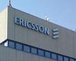 Studiu Ericsson ConsumerLab: Loialitatea utilizatorilor de smartphone-uri depinde de performanta retelei