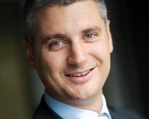 Ericsson furnizeaza contoare inteligente pentru E.ON Suedia