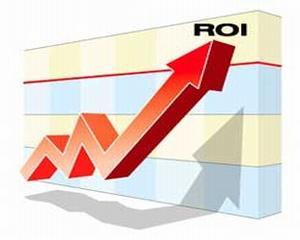 Cat de importante sunt investitiile de capital pentru retelele telecom si cresterea ROI-ului