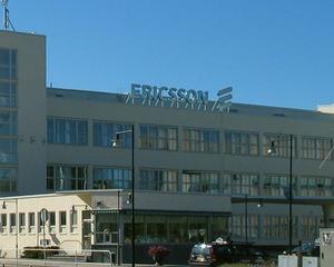 Raport Ericsson: Importanta broadband-ului pentru dezvoltarea sustenabila a societatii