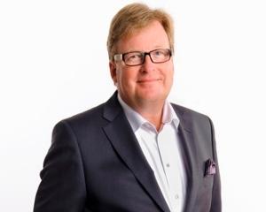 Un miliard de abonati folosesc solutiile de managed services de la Ericsson