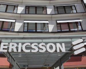 Ericsson implementeaza o retea 4G/LTE in Islanda