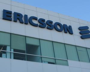 Ericsson face prima demonstratie de HD Voice over TD-LTE pe un smartphone Sony