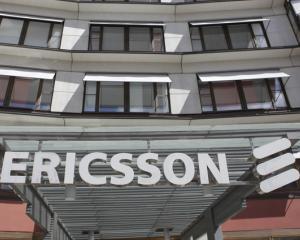Studiu Ericsson ConsumerLab: Serviciile de date si voce de calitate sunt esentiale pentru viata de oras