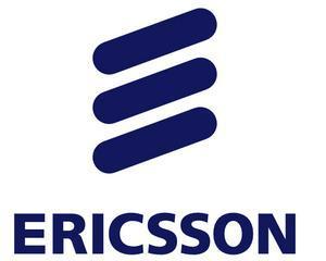 Ericsson a cumparat firma de consultanta BSS