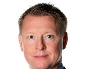 Ericsson va implementa retele LTE pentru cel mai mare operator telecom din Rusia