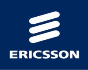 Ericsson ConsumerLab prezinta top 10 tendinte de consum in IT&C pentru 2014