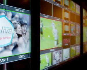 France 24 semneaza cu Ericsson un contract pentru servicii de emisie TV