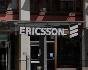 Studiu Ericsson: Abonamentele pentru broadband mobil au atins cifra de 2,4 miliarde in trimestrul al doilea din 2014