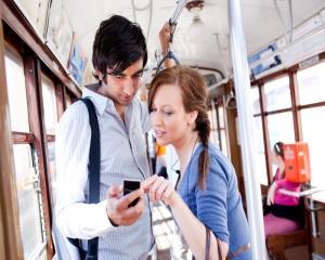 Studiu Ericsson: Care sunt nevoile utilizatorilor cu un stil de viata conectat