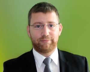 Andrei Benghea-Malaies se alatura Ernst & Young Romania