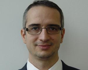 Arcadie Parfenie, Ernst & Young: Care sunt noile provocari fiscale din CLOUD