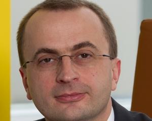 Ernst & Young aduce Romania in competitia antreprenoriala internationala: Entrepreneur of The Year