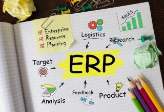Planificarea resurselor in companie: 3 solutii de software simplu de integrat