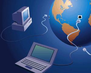 Solutiile ERP sunt utilizate la numai 40% din capacitate