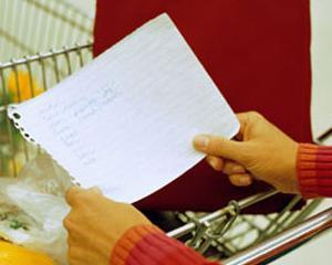 Studiu: Multi angajati isi rezolva treburile personale in timpul serviciului