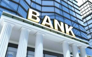Grupul bancar Erste: Noi vom face fata cu bine taxei pe lacomie, va fi mai greu pentru bancile locale