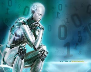 ESET a lansat ESET NOD32 Antivirus 8 si ESET Smart Security 8