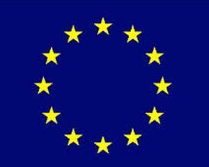Oferte de vanzare a cetateniei U.E.