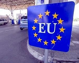 Este Uniunea Europeana o constructie eronata?