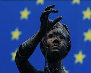 Scurta istorie a Uniunii Europene