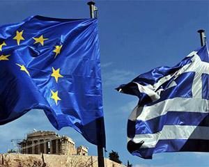 Este presedintia rotativa o solutie pentru Uniunea Europeana?