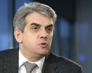 Ministerul Sanatatii vrea sa vada cat de curate sunt spitalele din Romania