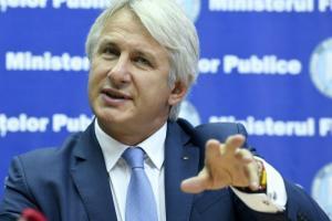 Eugen Teodorovici: Multe cheltuieli ale Ministerelor nu se justifica.  O remaniere ar fi indicata cat mai repede