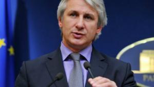 Ministrul de Finante elimina poprirea conturilor: Este o masura agresiva
