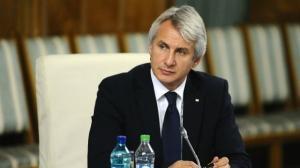 Ministrul Finantelor: trebuie evitata situatia in care angajatii isi aduc bani de acasa pentru plata contributiilor