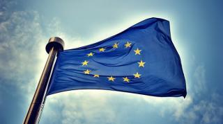 Europenii vor ca UE sa dispuna de un buget mai mare pentru actuala criza