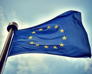 Tot mai multi europeni considera apartenenta la UE drept un lucru bun