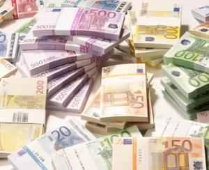 Cum pot obtine romanii de pretutindeni bani de la stat
