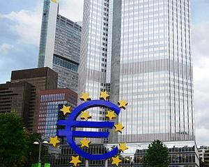 Ministrul Fondurilor Europene: Beneficiarii de finantari UE isi vor incasa banii pe facturile depuse
