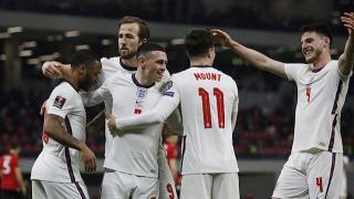 EURO 2020 Ziua 12: Anglia, Croatia si Cehia merg mai departe