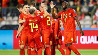 EURO 2020 Ziua 11: Austria se califica la Bucuresti pentru prima data in istorie in optimi