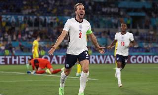 EURO 2020: Danemarca si Anglia merg in semifinale