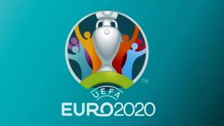 EURO 2020: Au fost stabilite optimile de finala