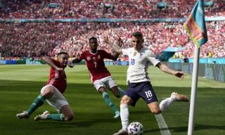 EURO 2020 Ziua 9: Franta si Spania se incurca, in timp ce Germania distruge Portugalia