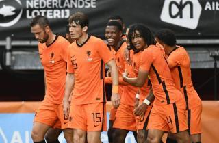 EURO 2020 Ziua 3: Olanda invinge dramatic Ucraina, in timp ce Austria se impune pe Arena Nationala din Bucuresti