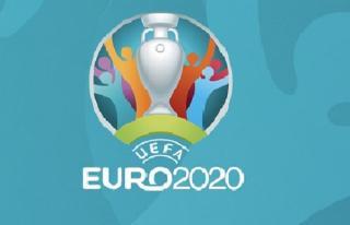 Doar jumatate dintre echipele care s-au calificat in sferturile de finala a CE de fotbal fac parte din Top 10 al celor mai scumpe reprezentative participante la competitie
