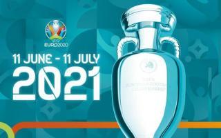 11 reguli pentru a avea acces pe Arena Nationala la partidele UEFA EURO 2020