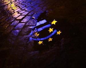 Comisia Europeana acuza  HSBC, JPMorgan si Credit Agricole