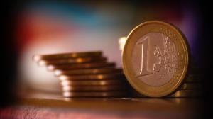 CE deschide procedura de constatare a neindeplinirii obligatiilor impotriva Austriei privind alocatiile pentru copiii lucratorilor straini
