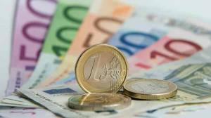 Goana catre zona euro