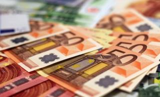 Banca Centrala Europeana: in 2020, anul declansarii pandemiei, numarul de bancnote euro false depistate si retrase din circulatie s-a situat la cel mai mic nivel din ultimii opt ani