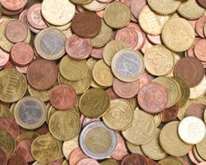 Datoria publica a statelor din Uniunea Europeana: 11 trilioane euro