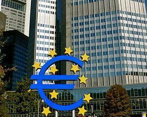 Zona euro a devenit un producator mai scump: Preturile productiei industriale au crescut