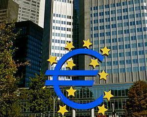 Presedintele Frantei catre japonezi: Criza din zona euro s-a terminat