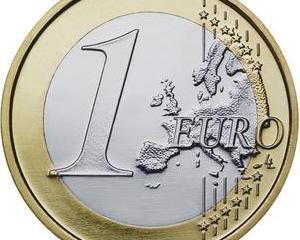 Ministrul Fondurilor Europene: S-ar putea ajunge la o rata de absorbtie a fondurilor UE de peste 80%
